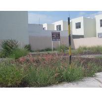 Foto de terreno comercial en venta en  , renaceres residencial, apodaca, nuevo león, 2691064 No. 01