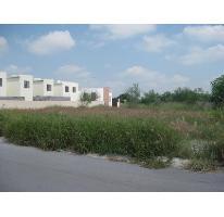 Foto de terreno comercial en venta en avenida renanceres esquina atenas , renaceres residencial, apodaca, nuevo león, 2695296 No. 01