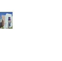 Foto de casa en venta en  , renaceres residencial, apodaca, nuevo león, 2794348 No. 01