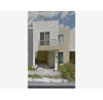 Foto de casa en venta en  , renaceres residencial, apodaca, nuevo león, 2821267 No. 01