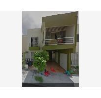 Foto de casa en venta en  , renaceres residencial, apodaca, nuevo león, 2822911 No. 01