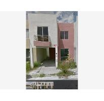 Foto de casa en venta en  , renaceres residencial, apodaca, nuevo león, 2824247 No. 01