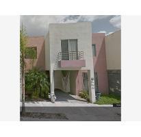 Foto de casa en venta en  , renaceres residencial, apodaca, nuevo león, 2825998 No. 01