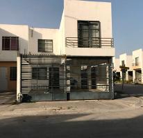 Foto de casa en venta en  , renaceres residencial, apodaca, nuevo león, 3186014 No. 01