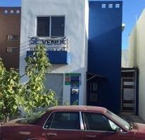 Foto de casa en venta en  , renaceres residencial, apodaca, nuevo león, 3698601 No. 01