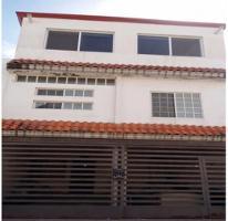 Foto de casa en venta en  , renaceres residencial, apodaca, nuevo león, 4663897 No. 01