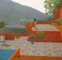 Foto de casa en venta en, renacimiento 1, 2, 3, 4 sector, monterrey, nuevo león, 1116567 no 01