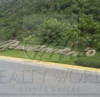 Foto de terreno habitacional en venta en, renacimiento 1, 2, 3, 4 sector, monterrey, nuevo león, 1161045 no 01