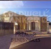 Foto de casa en venta en, renacimiento 1, 2, 3, 4 sector, monterrey, nuevo león, 1845276 no 01