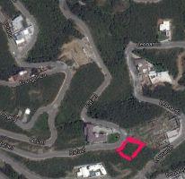 Foto de terreno habitacional en venta en, renacimiento 1, 2, 3, 4 sector, monterrey, nuevo león, 2133616 no 01