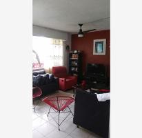Foto de casa en venta en renacimiento 3, renacimiento, acapulco de juárez, guerrero, 0 No. 03