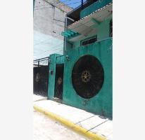 Foto de casa en venta en renacimiento 3, renacimiento, acapulco de juárez, guerrero, 0 No. 01