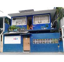 Foto de casa en venta en, renacimiento, acapulco de juárez, guerrero, 1134203 no 01