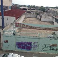 Foto de local en renta en  , renacimiento, acapulco de juárez, guerrero, 1298603 No. 01