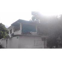 Foto de casa en venta en, renacimiento, acapulco de juárez, guerrero, 1567106 no 01