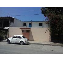 Foto de casa en venta en, renacimiento, acapulco de juárez, guerrero, 1600286 no 01
