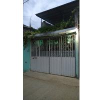 Foto de casa en venta en, renacimiento, acapulco de juárez, guerrero, 1700552 no 01