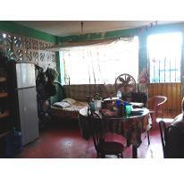 Foto de casa en venta en  , renacimiento, acapulco de juárez, guerrero, 1700688 No. 01