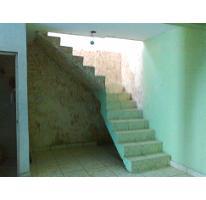 Foto de casa en venta en  , renacimiento, acapulco de juárez, guerrero, 1768323 No. 01