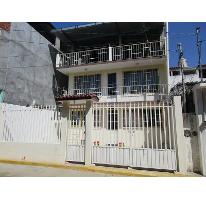 Foto de casa en venta en, renacimiento, acapulco de juárez, guerrero, 1807772 no 01