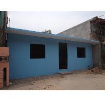 Foto de casa en venta en  , renacimiento, acapulco de juárez, guerrero, 1814492 No. 01
