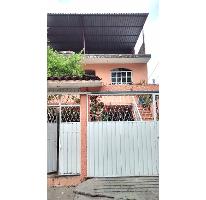 Foto de casa en venta en, renacimiento, acapulco de juárez, guerrero, 2140563 no 01