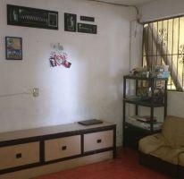 Foto de casa en venta en, renacimiento, acapulco de juárez, guerrero, 2167506 no 01