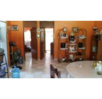 Foto de casa en venta en, renacimiento, acapulco de juárez, guerrero, 2167976 no 01