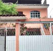 Foto de casa en venta en, renacimiento, acapulco de juárez, guerrero, 2196962 no 01
