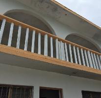 Foto de casa en venta en, renacimiento, acapulco de juárez, guerrero, 2223131 no 01