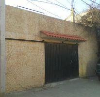 Foto de casa en venta en, renacimiento, acapulco de juárez, guerrero, 2237180 no 01