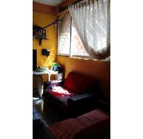 Foto de casa en venta en, renacimiento, acapulco de juárez, guerrero, 2284901 no 01