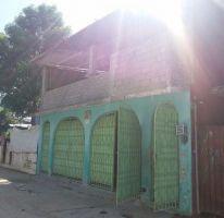 Foto de casa en venta en, renacimiento, acapulco de juárez, guerrero, 2400798 no 01