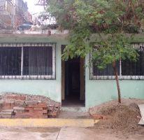 Foto de casa en venta en, renacimiento, acapulco de juárez, guerrero, 2451802 no 01
