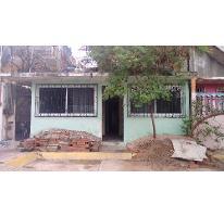 Foto de casa en venta en  , renacimiento, acapulco de juárez, guerrero, 2451802 No. 01