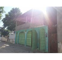Foto de casa en venta en  , renacimiento, acapulco de juárez, guerrero, 2626856 No. 01