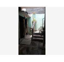 Foto de casa en venta en  , renacimiento, acapulco de juárez, guerrero, 2661568 No. 01