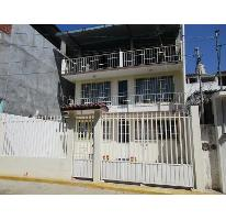 Foto de casa en venta en  , renacimiento, acapulco de juárez, guerrero, 2671587 No. 01