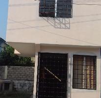Foto de casa en venta en  , renacimiento, acapulco de juárez, guerrero, 3137665 No. 01