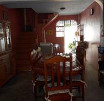 Foto de casa en venta en  , renacimiento, acapulco de juárez, guerrero, 3688355 No. 01
