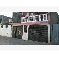 Foto de casa en venta en  , renacimiento, acapulco de juárez, guerrero, 385095 No. 01