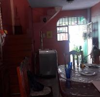 Foto de casa en venta en  , renacimiento, acapulco de juárez, guerrero, 3862280 No. 01