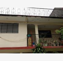 Foto de casa en venta en  , renacimiento, acapulco de juárez, guerrero, 0 No. 01