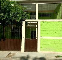 Foto de casa en venta en  , renacimiento, acapulco de juárez, guerrero, 4554054 No. 01