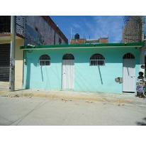 Foto de casa en venta en  , renacimiento, acapulco de juárez, guerrero, 551894 No. 01