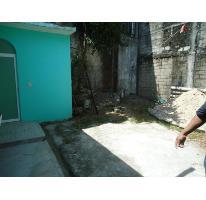 Foto de casa en venta en  , renacimiento, acapulco de juárez, guerrero, 551894 No. 02
