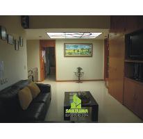 Foto de casa en venta en  , renacimiento, celaya, guanajuato, 1534410 No. 01
