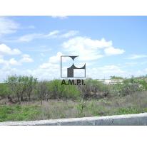 Foto de terreno comercial en venta en  , renacimiento, reynosa, tamaulipas, 1437945 No. 01
