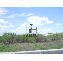 Foto de terreno comercial en venta en  , renacimiento, reynosa, tamaulipas, 2724731 No. 01