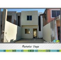 Foto de casa en venta en  000, renato vega, mazatlán, sinaloa, 2852135 No. 01